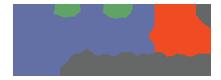 Táticoo – Market Intelligence – Inbound Marketingbureau Logo